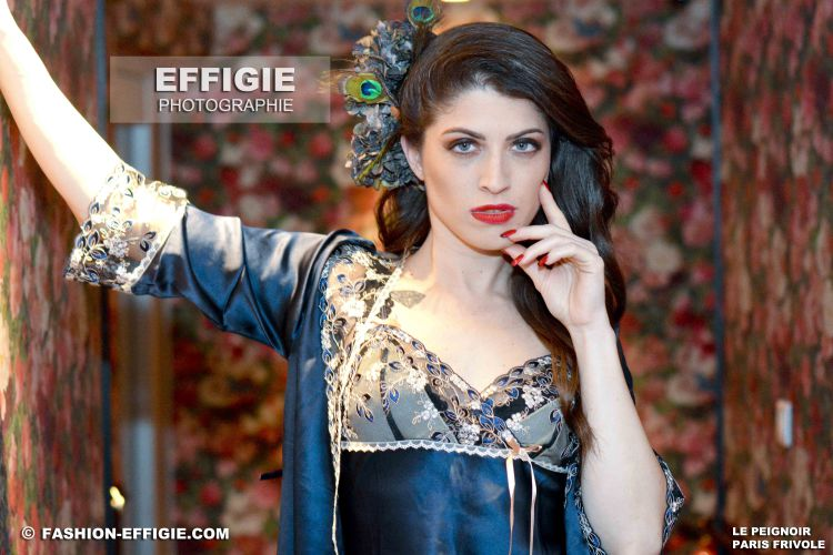 le-peignoir-paris-frivole-effigie-photographie-www-fashion-effigie-com-_27