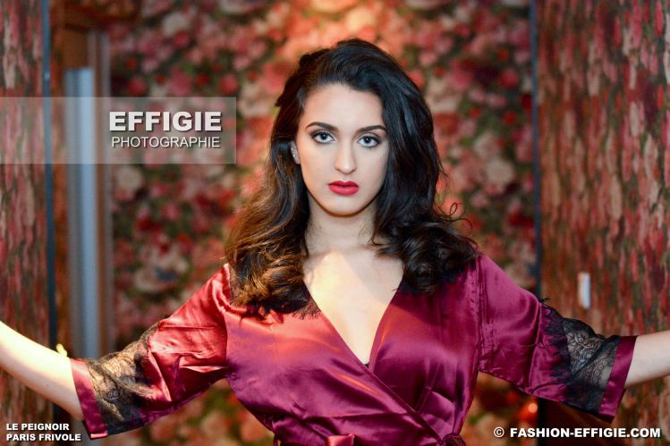 le-peignoir-paris-frivole-effigie-photographie-www-fashion-effigie-com-_32