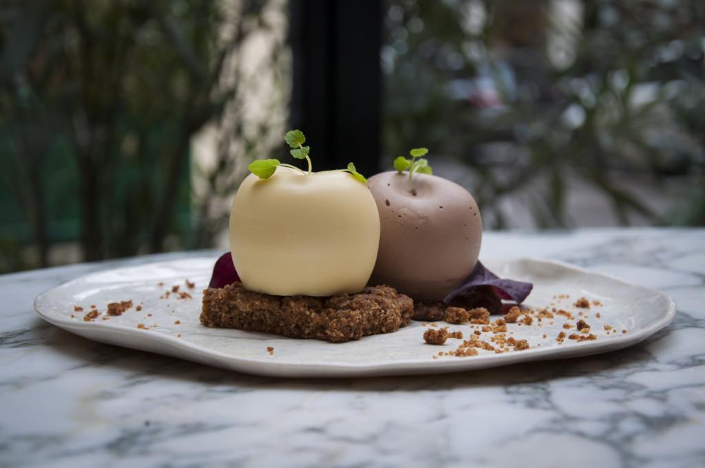 lumen_stvalentin-dessert6 copie - copie