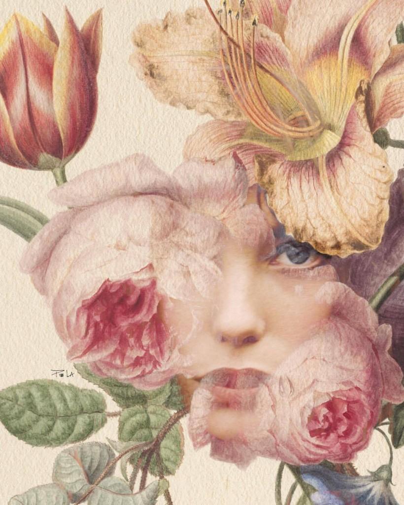 Pola Braconnot - Jane Birkin