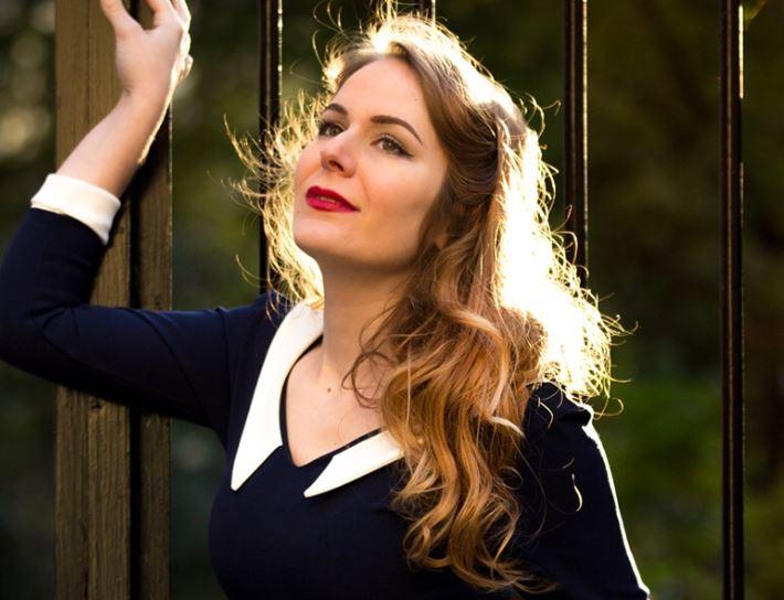 Maud Maquillage Permanent - beauté des sourcils - dermopigmentation