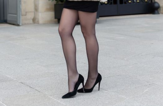 Secrets et astuces pour avoir de belles jambes