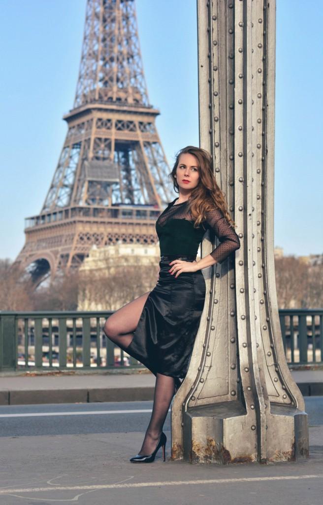 sara parisienne1