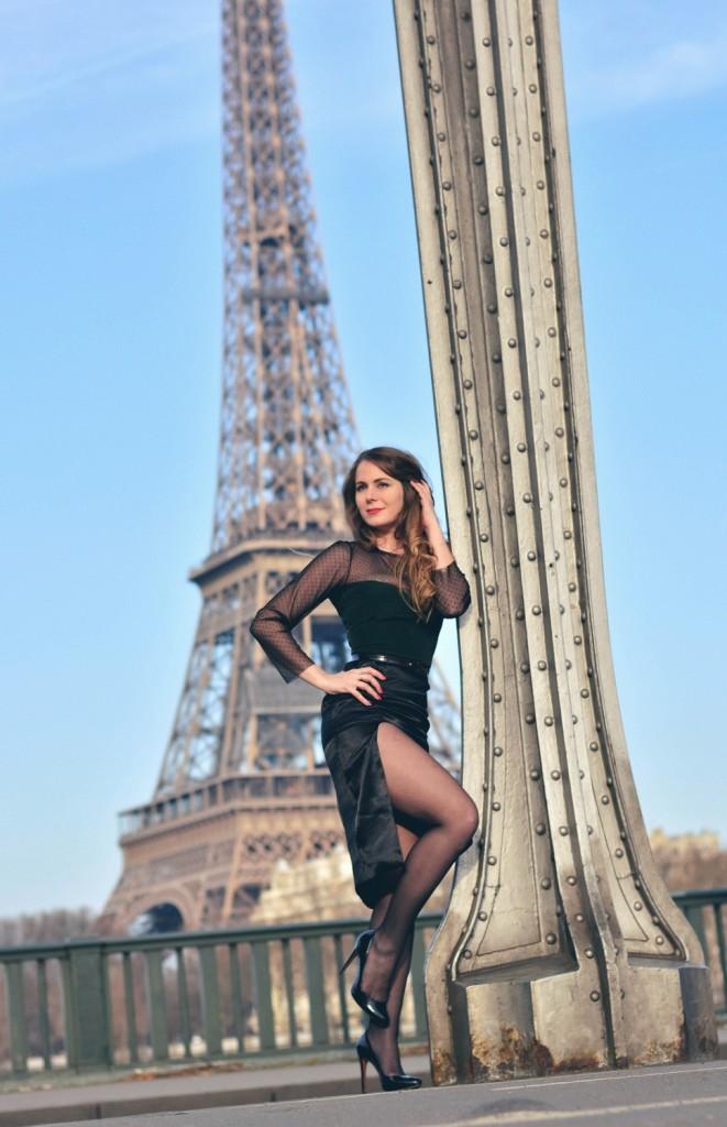 sara parisienne2