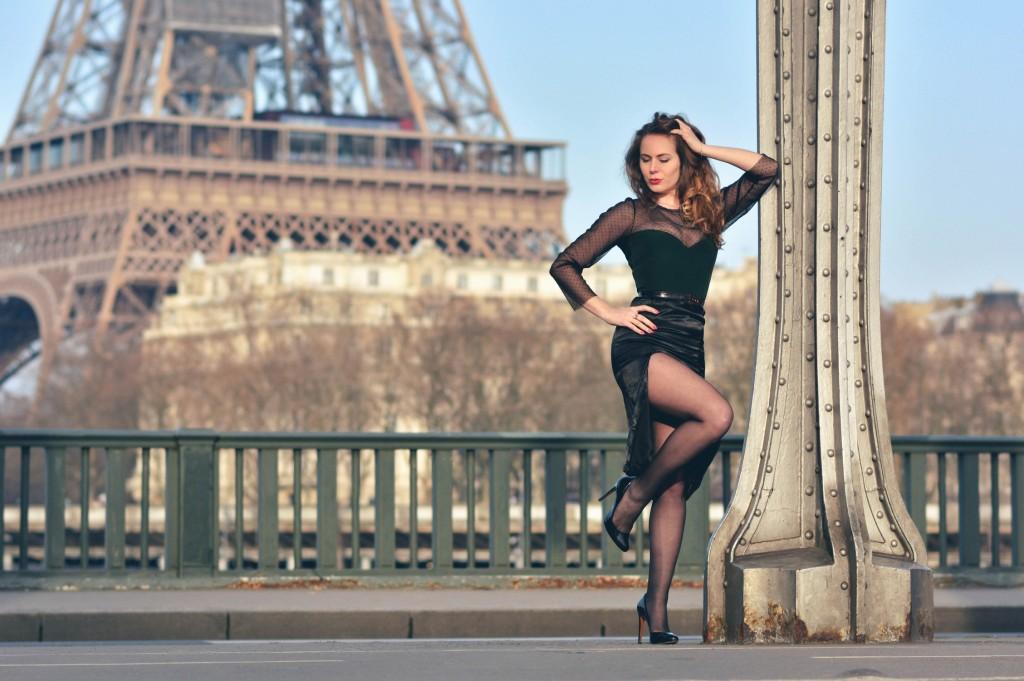 sara parisienne3