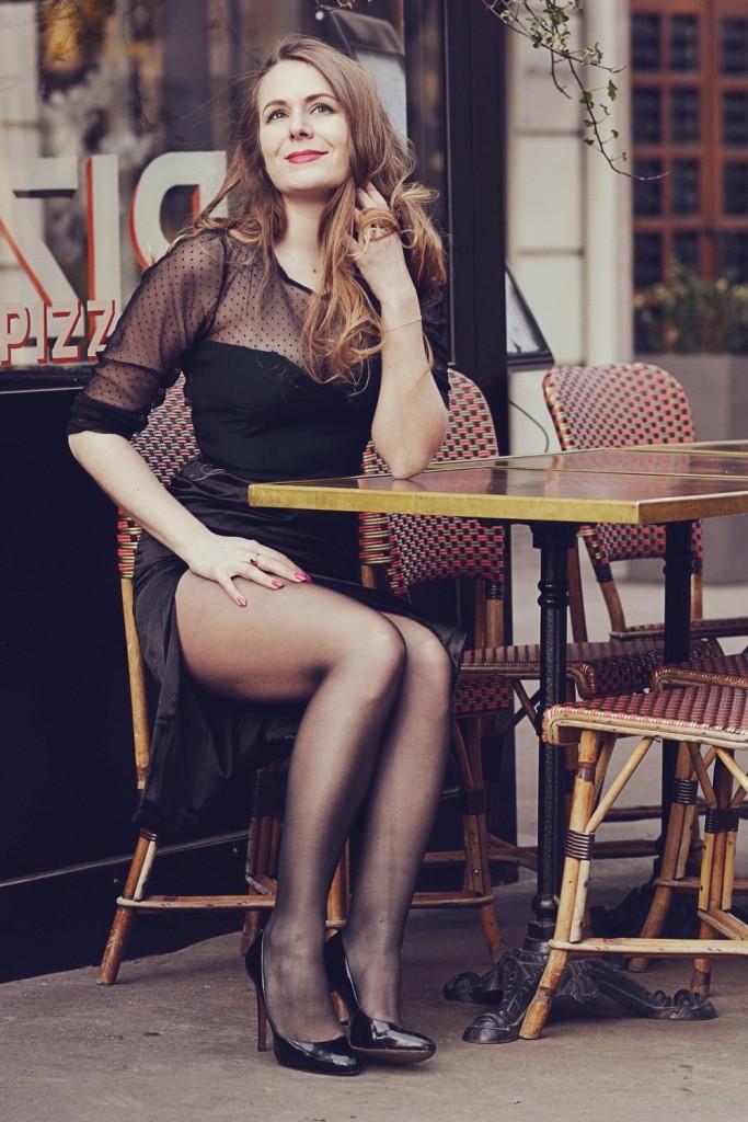 sara parisienne5