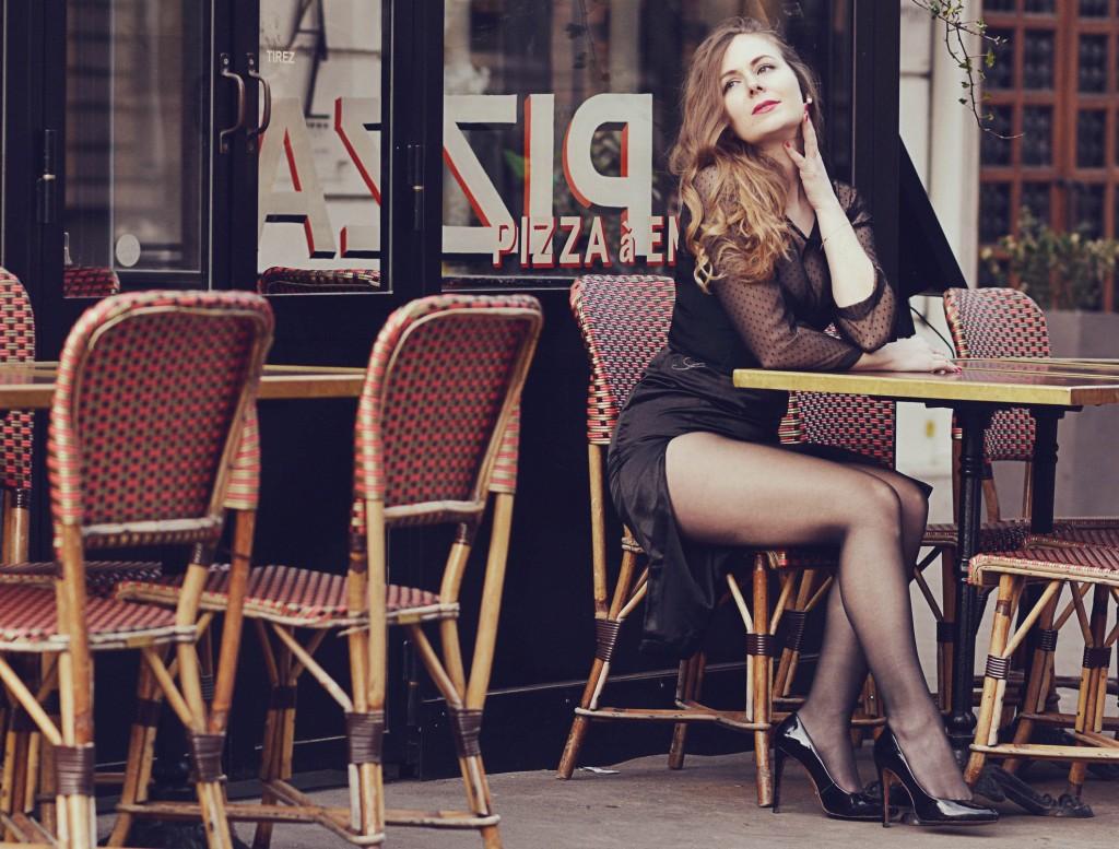 sara parisienne6