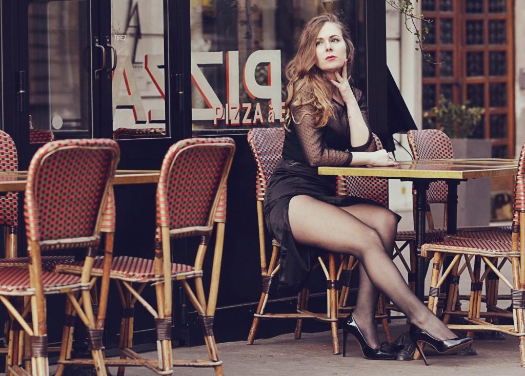 sara parisienne8