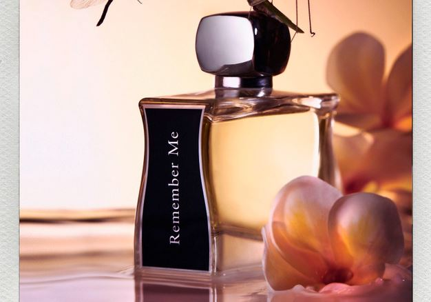 Jovoy – parfumeur parisien – Remember Me