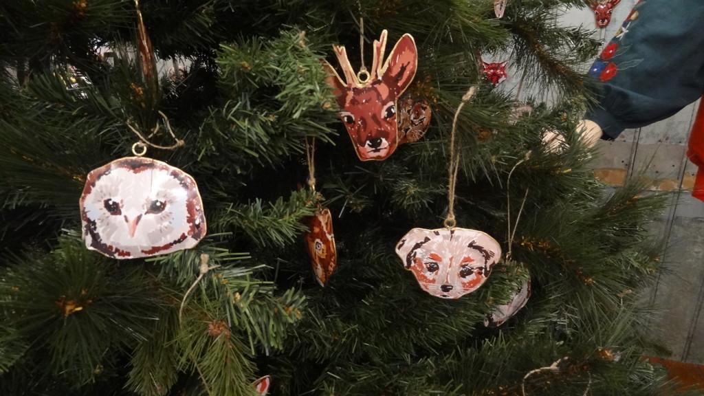 Fragonard - idées cadeaux et déco - nouvelles fragrances - collection automne-hiver 2018