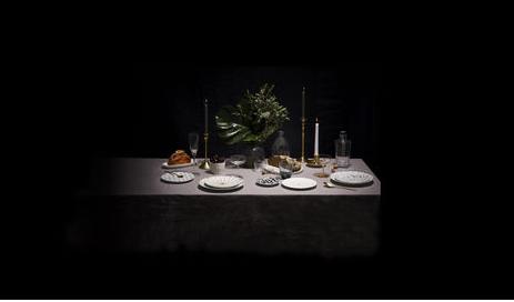 art de la table monoprix
