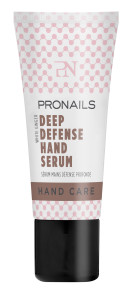 71346_EndOfTheYearGift_Deep Defense Hand Serum_10ml (1)