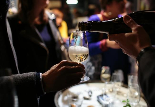 Les Caves Nysa – le Bonheur des Bulles – dégustations de Champagne