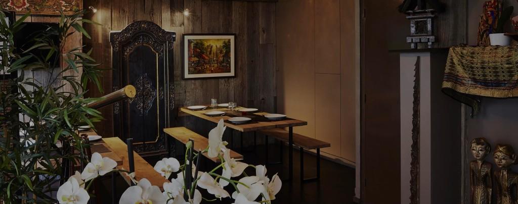 slide-page-restaurant-2