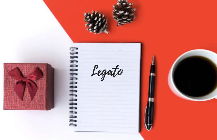 Legato – soin visage pour une peau parfaite – Esthétique Tolbiac