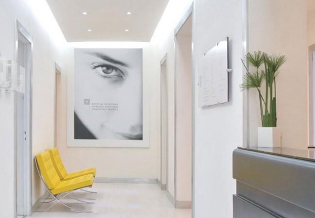 Esthétique Trémoille – biorevitalisation de la peau – Dr Marsili