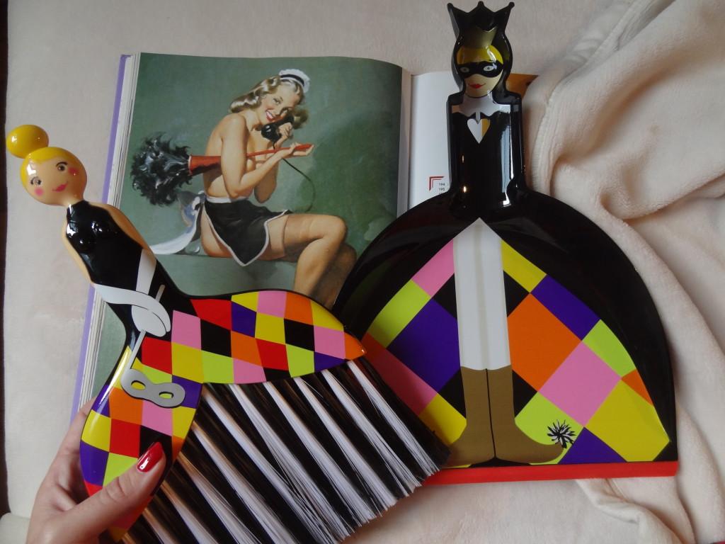 Pylones - idées cadeaux de Noël - créateur d'objets à Paris