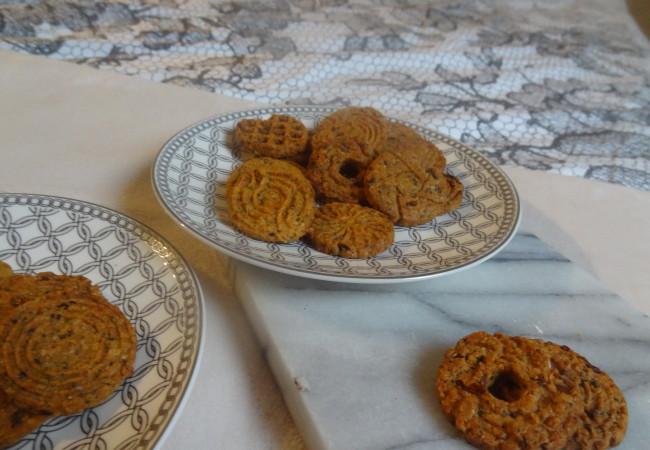 Dukan – le son d'avoine pour garder la ligne – snacking gourmand