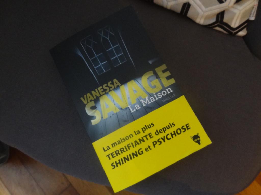 Edition de La Martinière - La Maison