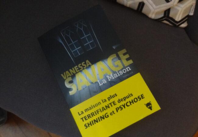 Editions de La Martinière – La Maison