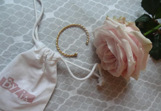 By Zia – bijoux artisanaux Made in France