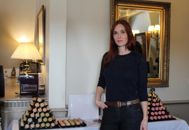 La Suite Cadeaux DPA des Pré-Césars 2019 – Hôtel Napoléon