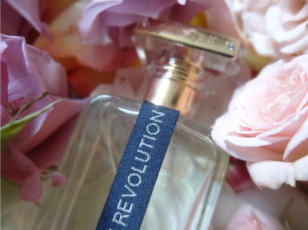 JITKA KLETT - Fashion Revolution - Amilcar Concept Store