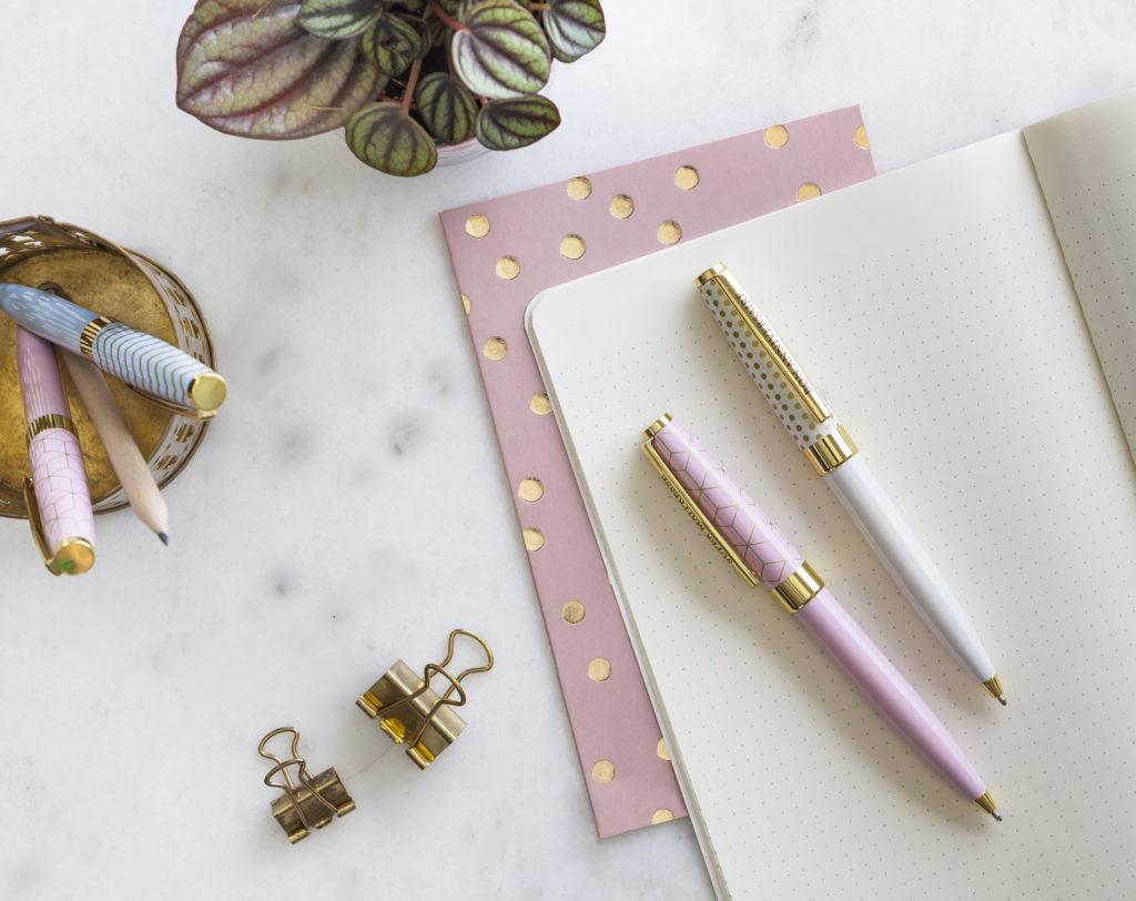 Draeger - pop up store parisien - déco et cadeaux