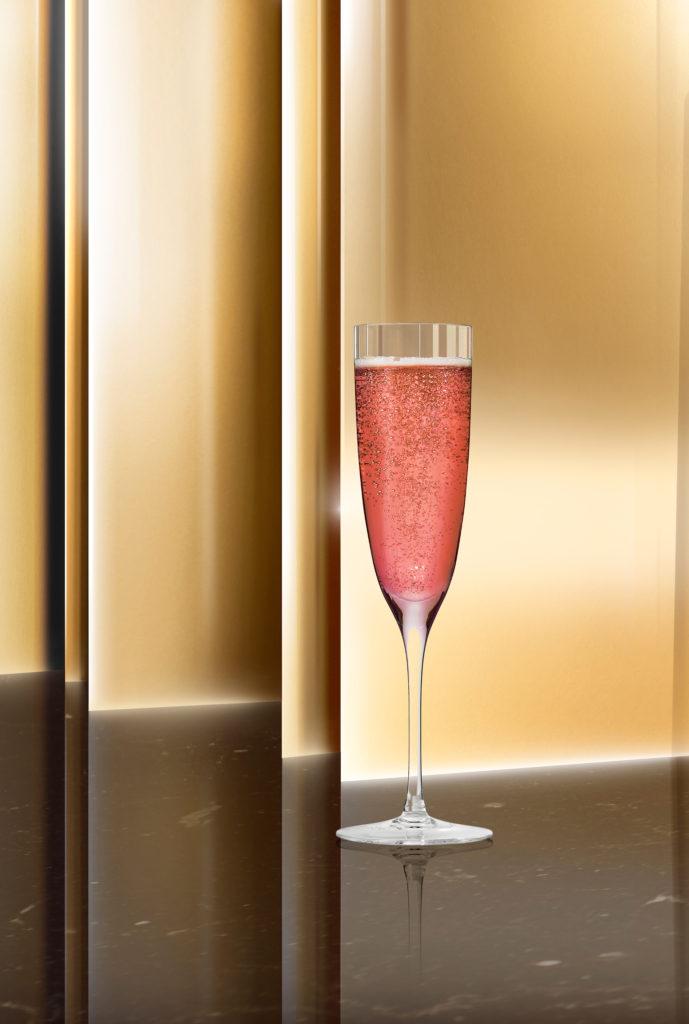 Cîroc White Grape – vodka à base de raisins français - édition limitée
