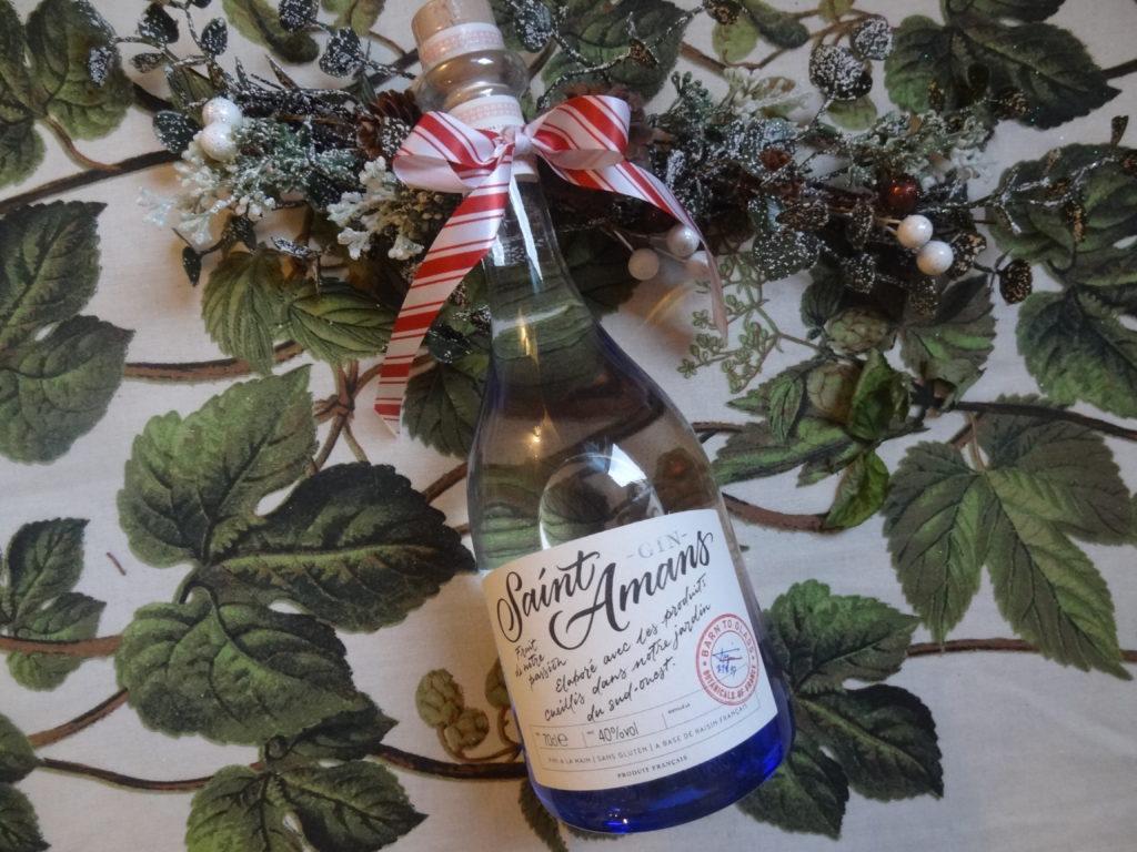 Ginsations – la box dédiée au gin