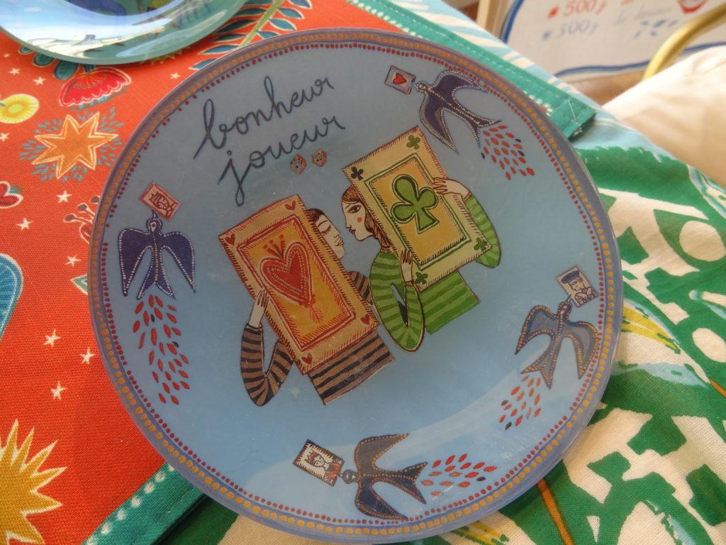 Fragonard - collections mode, parfums et art de vivre Printemps-Eté 2020