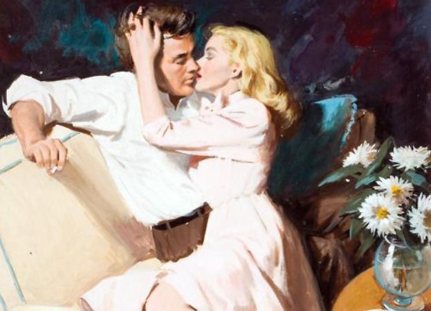 Le couple durant le confinement – 7 astuces pour préserver la flamme