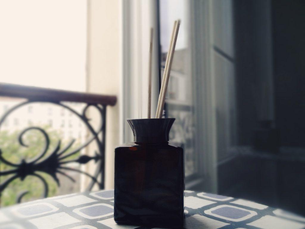 Botanica – une gamme de parfums d'ambiance respectueuse de l'environnement