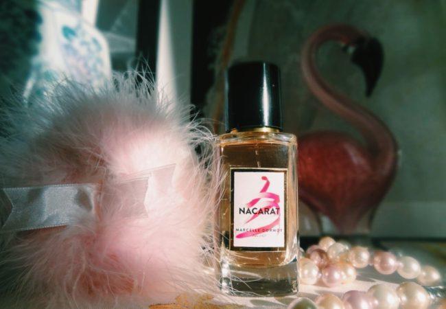 Marcelle Dormoy – Paris 1927 – le parfum des femmes libres, passionnées et audacieuses