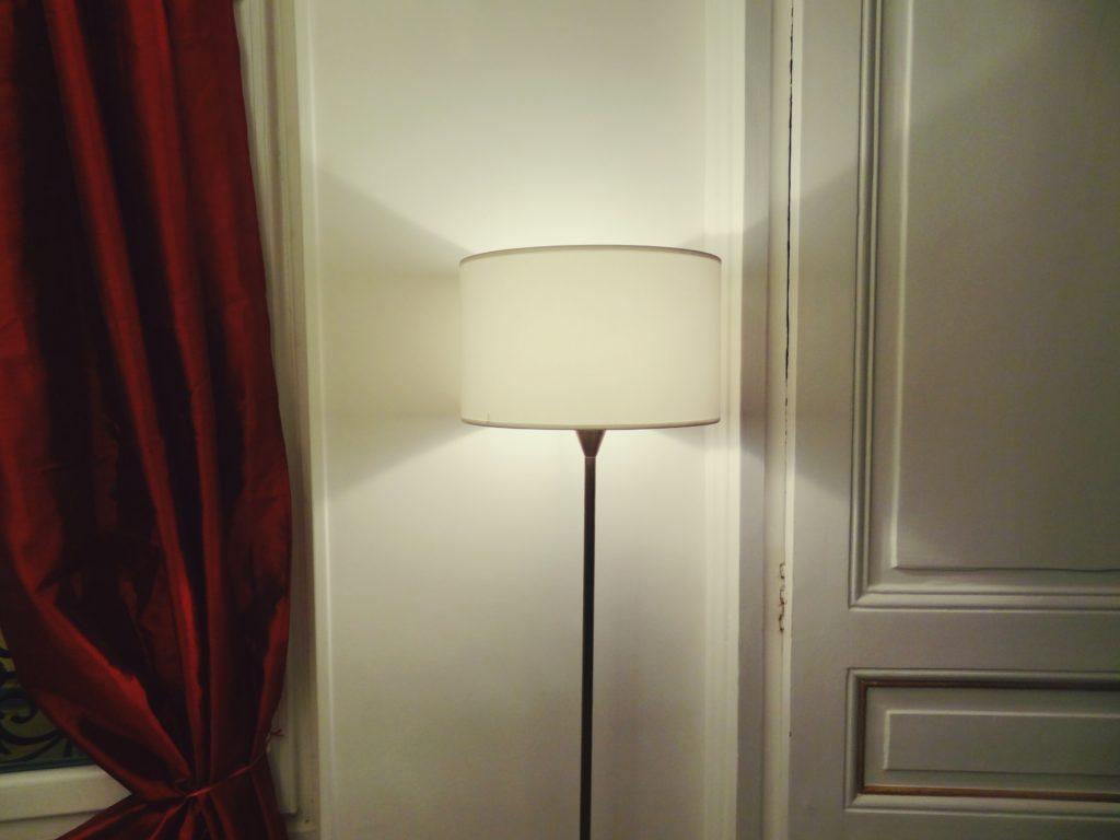 Casadisagne - les luminaires élégants de fabrication française