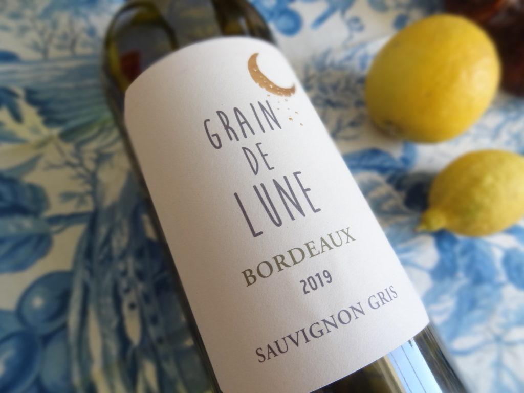 Sélection de vins blancs - accords mets et vins pour les Fêtes