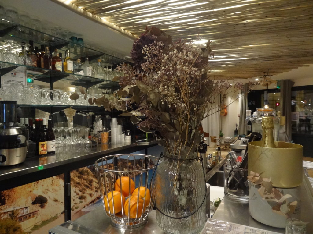 La Finca - un hôtel inspiré d'Ibiza idéal pour du staycation !