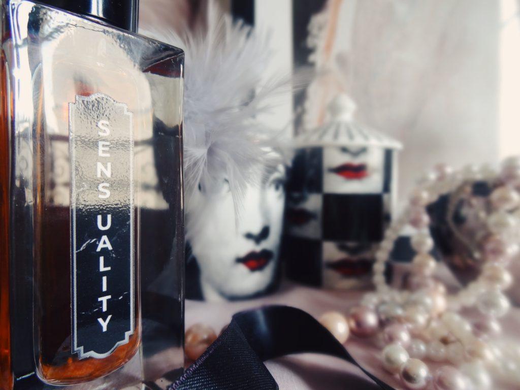 Esens Unik – Barfumerie en ligne – collection privée de parfums rares