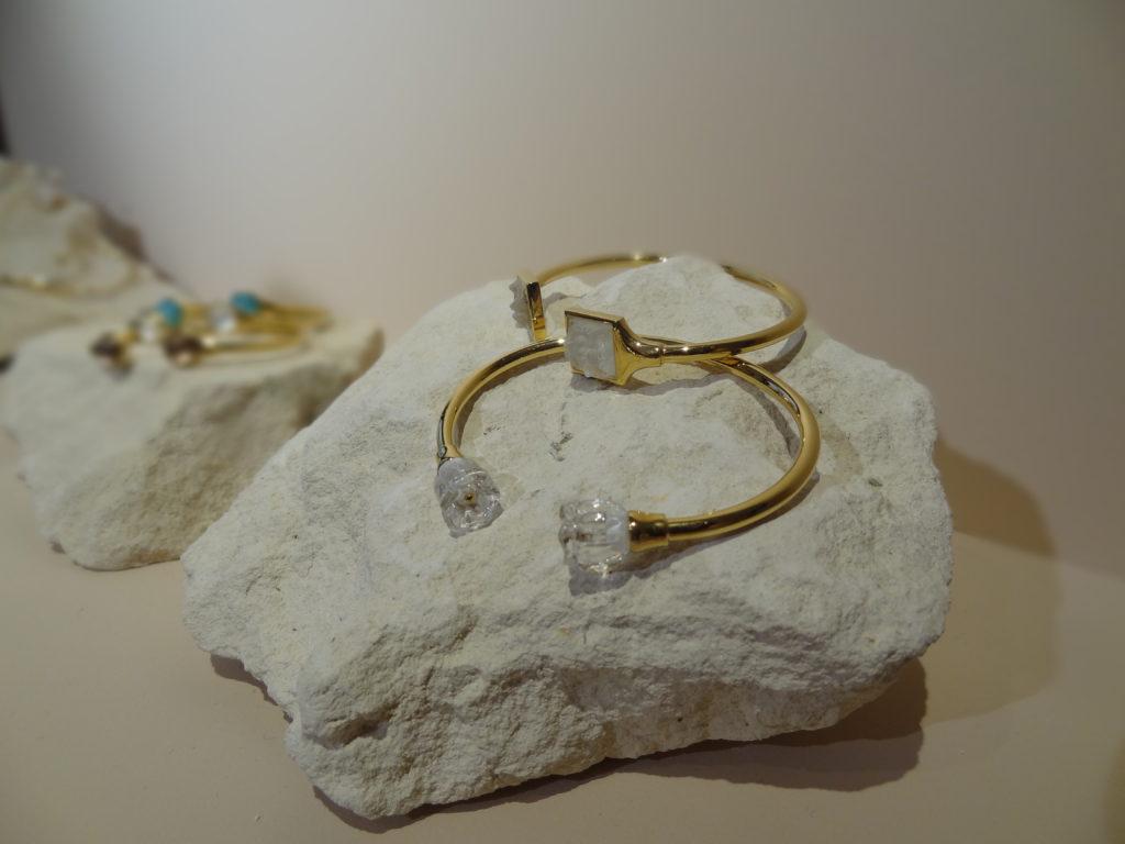 Lalique Bijoux – Nouvelle collection printemps/été 2021