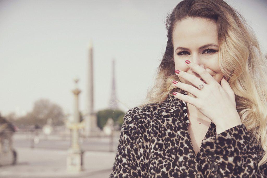 Pour se faire plaisir ou faire plaisir, faîtes confiance à Despierre Bijoux!