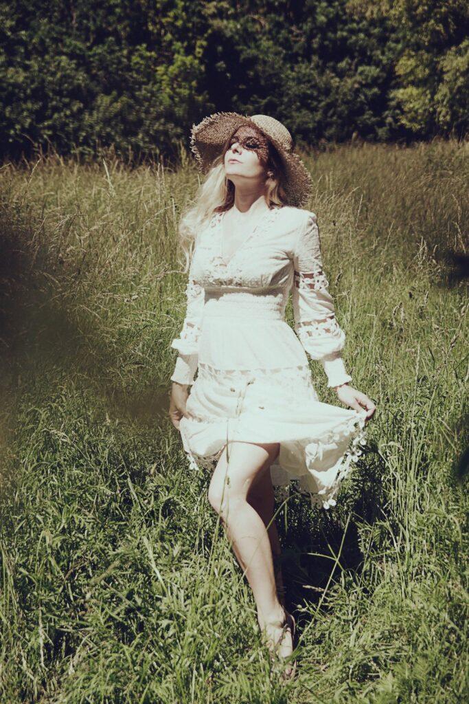 Balaïa - la mode et la déco éco-responsable - slow fashion