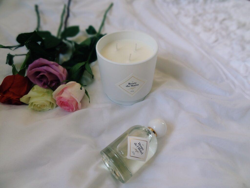 My Jolie Candle - bougies et brumes parfumees (1)