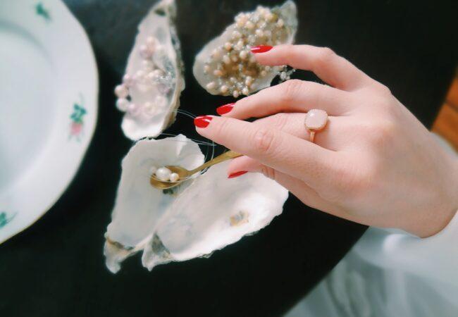 Siuka Paris – boutique en ligne de bijoux – créations argent et plaqué or